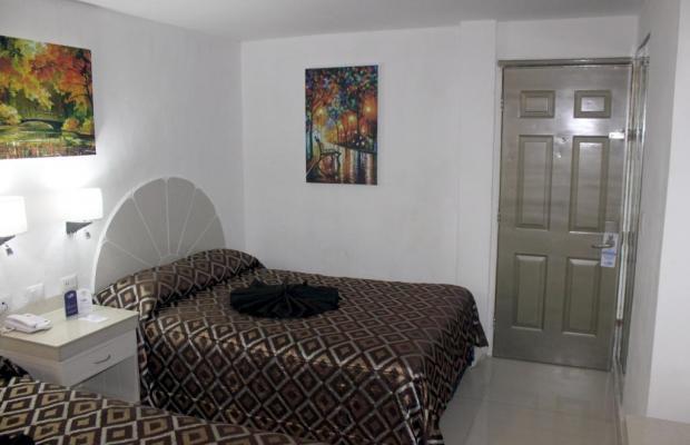 фотографии отеля Plaza Caribe изображение №31