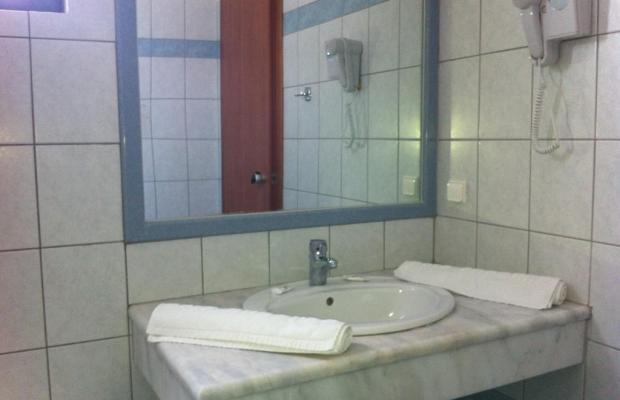 фото отеля Angelika изображение №5
