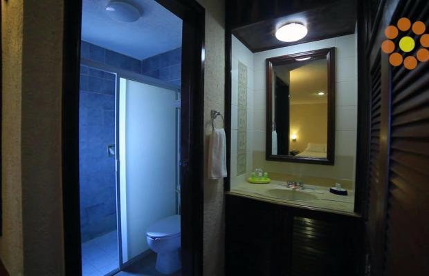 фото Casa Mexicana Cozumel изображение №62