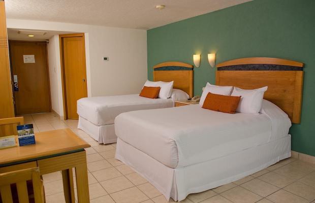 фото отеля Casa Mexicana Cozumel изображение №57