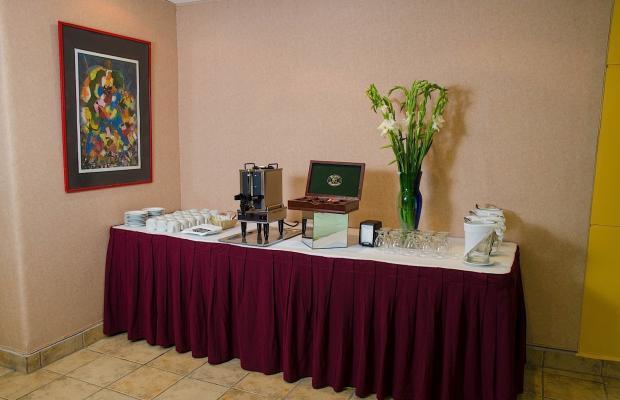 фотографии отеля Casa Mexicana Cozumel изображение №23
