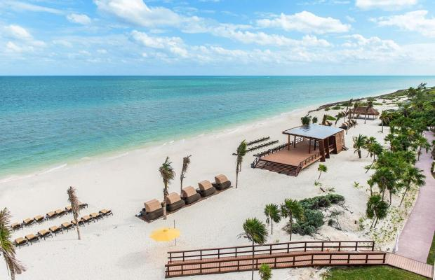 фотографии Hideaway at Royalton Riviera Cancun изображение №16