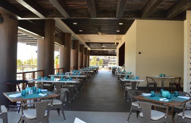 фотографии отеля Hideaway at Royalton Riviera Cancun изображение №15