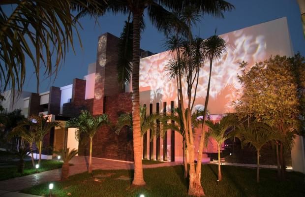 фото Cancun Bay Resort изображение №26