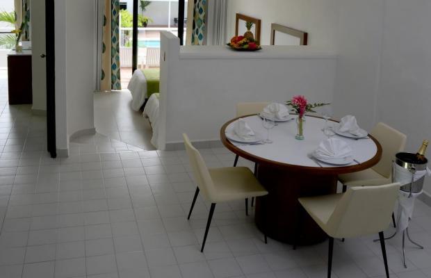 фотографии Cancun Bay Resort изображение №8
