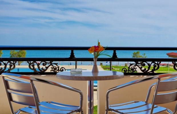 фотографии отеля Astir Beach изображение №3