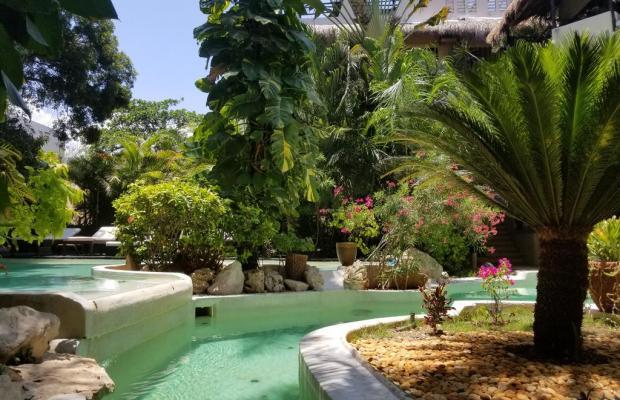 фото La Tortuga Hotel & Spa изображение №18