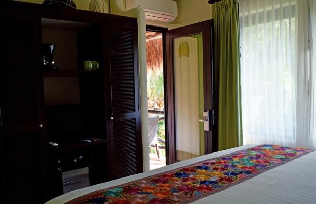фотографии La Tortuga Hotel & Spa изображение №12