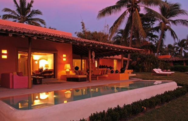 фото отеля Las Alamandas изображение №33