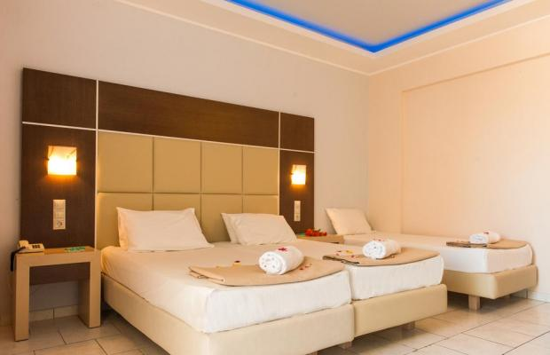 фото Esperia Hotel изображение №10