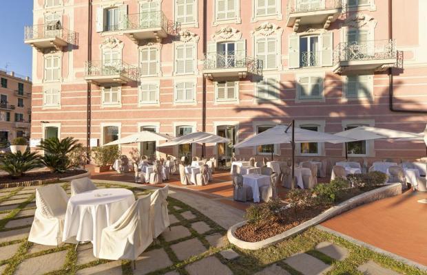 фото Europa Hotel Design Spa 1877 изображение №14