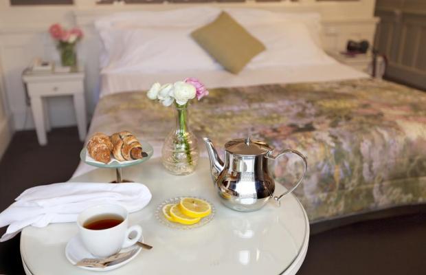 фото отеля Europa Hotel Design Spa 1877 изображение №9