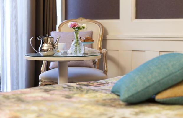 фото отеля Europa Hotel Design Spa 1877 изображение №5
