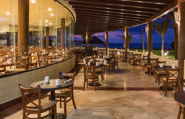 фотографии отеля Crown Paradise Club изображение №55