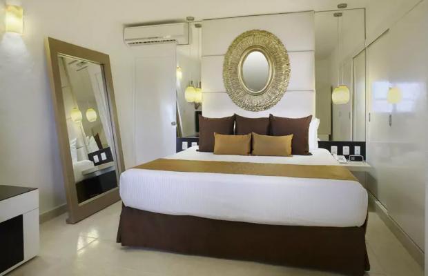 фото отеля Desire Riviera Maya Resort изображение №21