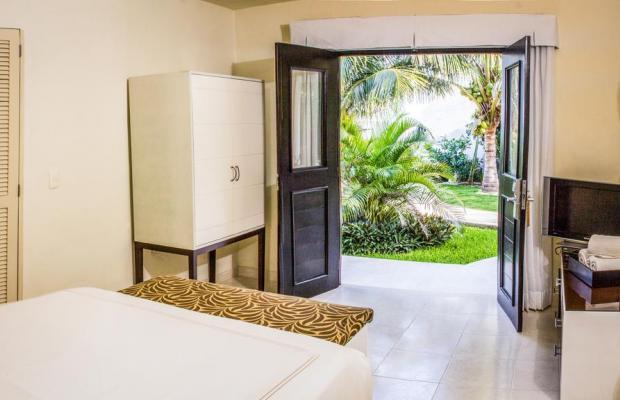 фото отеля Desire Riviera Maya Resort изображение №13