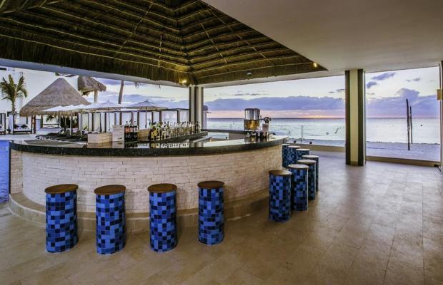 фотографии отеля Desire Riviera Maya Resort изображение №3