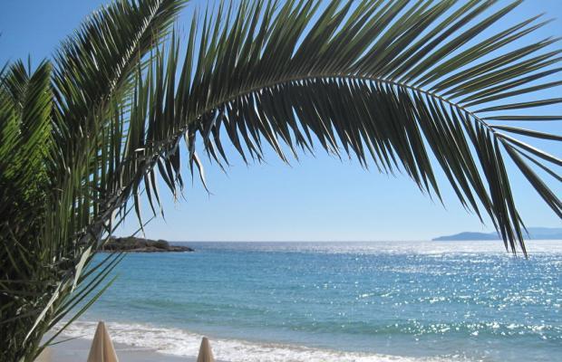 фотографии Faedra Beach изображение №20