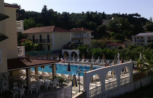 фото Family Inn изображение №2