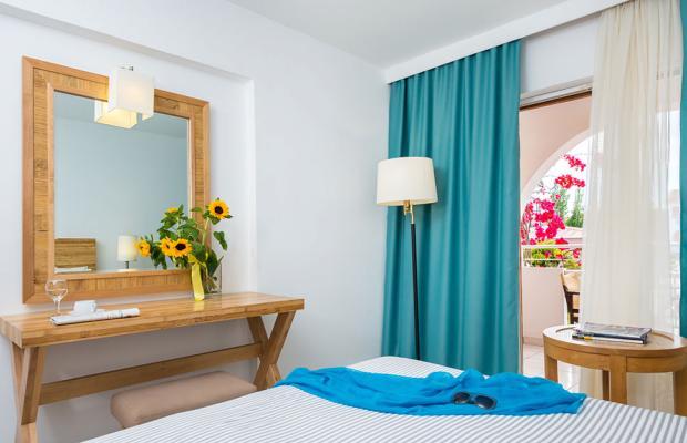 фото отеля Bitzaro Palace изображение №29