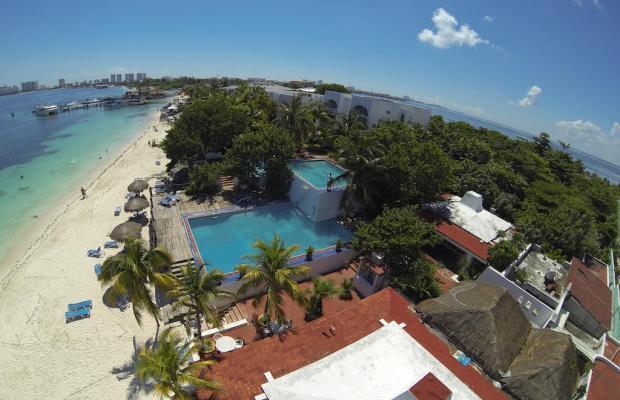фото Maya Caribe Beach House изображение №22
