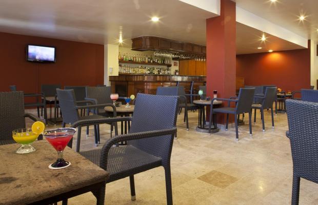 фото отеля Samba Vallarta изображение №9