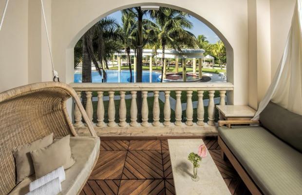 фото Iberostar Grand Hotel Paraiso изображение №14