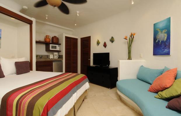фото отеля Playa Palms Beach Hotel  изображение №21