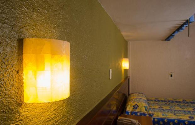фото отеля Suites Colonial изображение №33