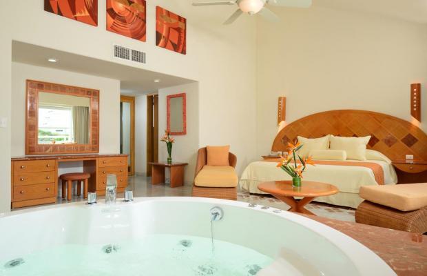 фото отеля Sunset Marina Resort & Yacht Club изображение №17