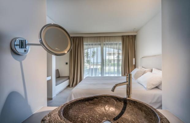 фото отеля Caravel Hotel Zante изображение №5