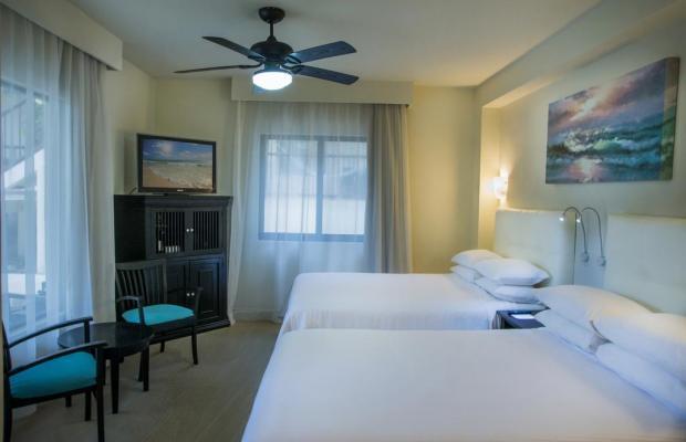 фото отеля Occidental Allegro Playacar изображение №21