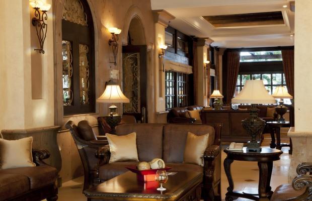фотографии Villa La Estancia изображение №56