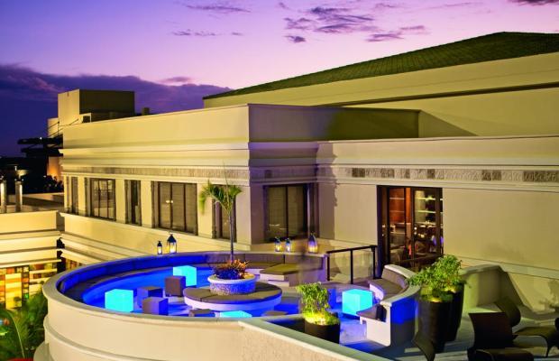 фотографии Dreams Riviera Cancun изображение №16