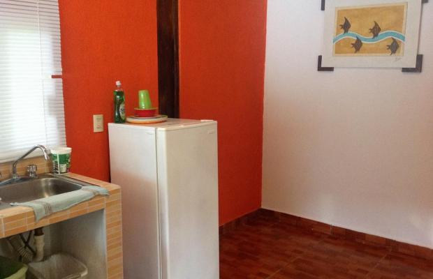 фото отеля Casa Bahia Bonita изображение №9