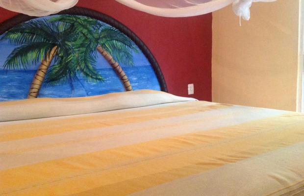фотографии отеля Casa Bahia Bonita изображение №7