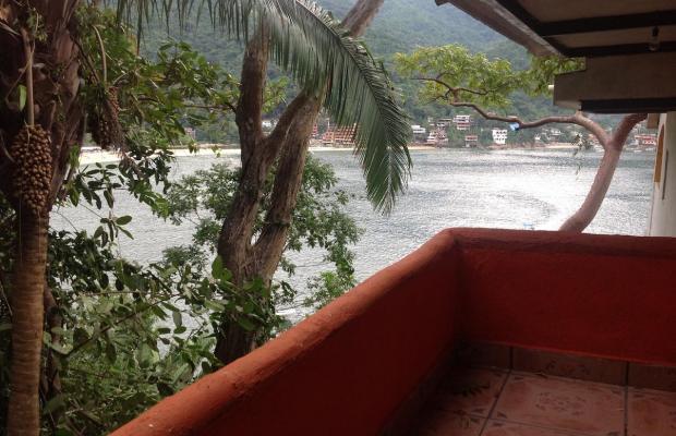 фотографии Casa Bahia Bonita изображение №4
