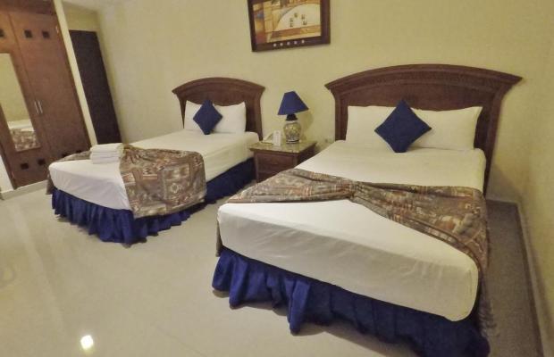 фото El Campanario Hotel изображение №2