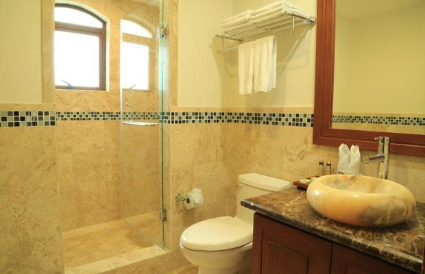 фото отеля Acanto Hotel & Condominium изображение №5