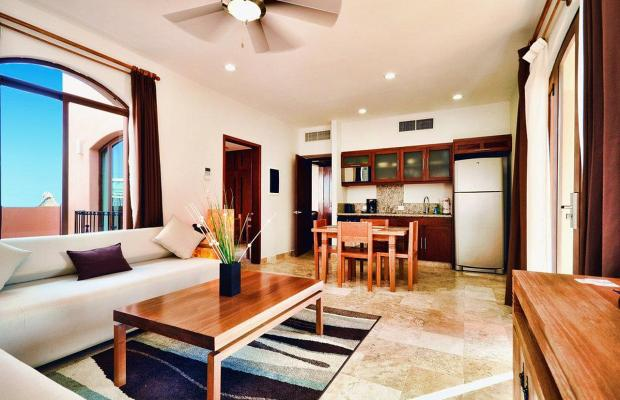 фото Acanto Hotel & Condominium изображение №2