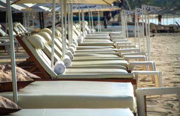 фотографии El Tukan Hotel & Beach Club изображение №16