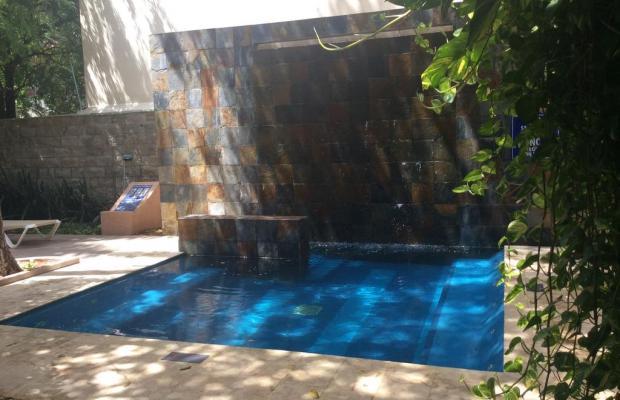 фото El Tukan Hotel & Beach Club изображение №14