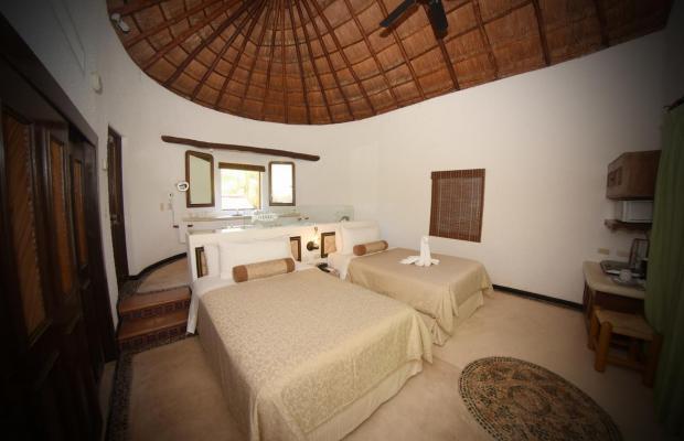 фото Bel Air Collection XpuHa Riviera Maya (Bel Air Collection Resort & Animal Sanctuary) изображение №10