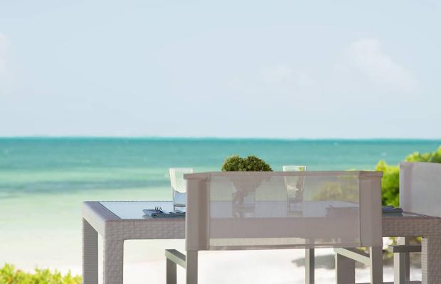 фотографии отеля The Beloved Hotel Playa Mujeres (ex. La Amada) изображение №39