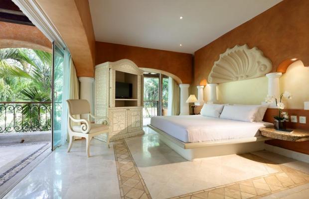 фотографии Hotel Eurostars Hacienda Vista Real изображение №16