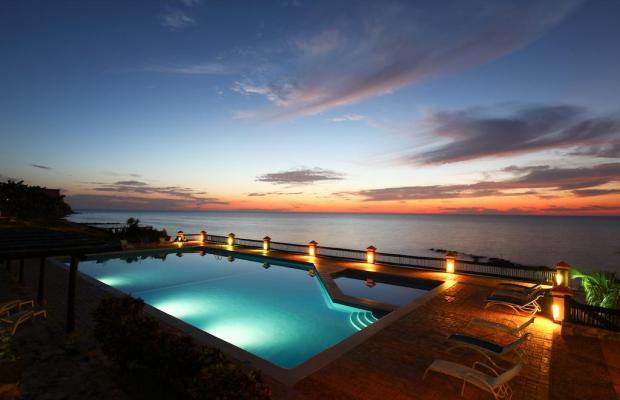 фотографии отеля Tucan Siho Playa изображение №27