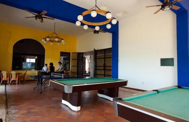 фото отеля Tucan Siho Playa изображение №17