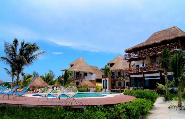 фото Villa Flamingo изображение №38