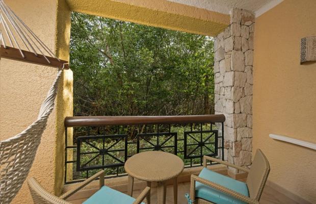 фото Iberostar Paraiso Maya изображение №22