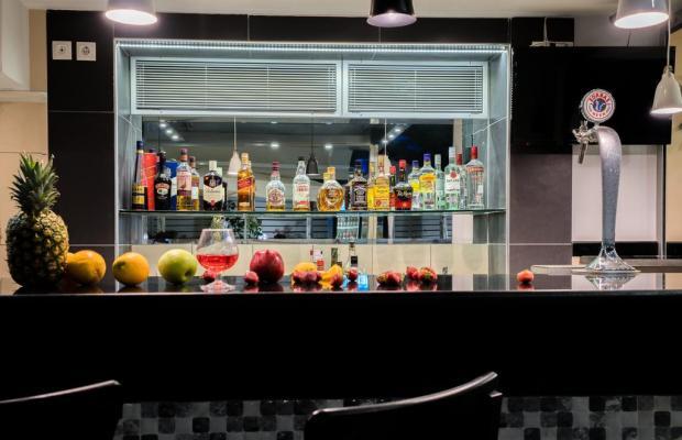 фото отеля Denise Beach изображение №25